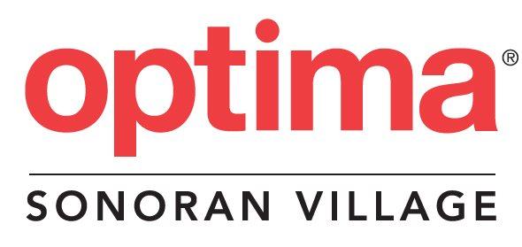 Scottsdale Property Logo 37